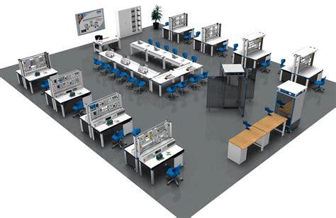 online tutorial electrical engineering technical training lab for electrical engineering