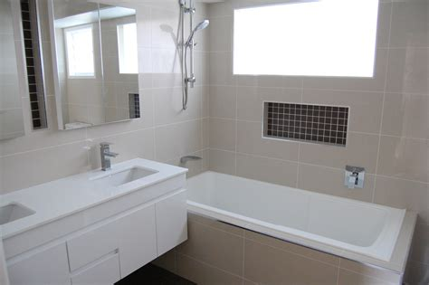 bathroom tile ideas australia inspiring small bathrooms australia contemporary best