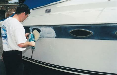 how to make a aluminum boat shine 25 best ideas about boat restoration on pinterest bass
