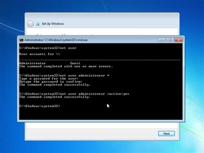 windows 10 administrator tutorial activare cont administrator in windows 7 tutoriale pc