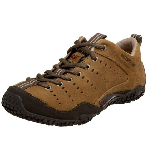 Sepatu Caterpilar Boot Brown Style Hikking Outdoors Trendy 172 best images about style outdoor shoes on trekking waterproof hiking boots and