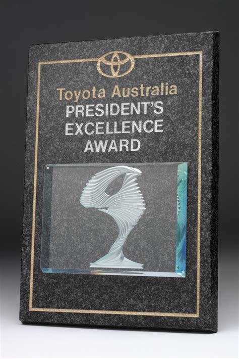 Handcrafted Plaques - award plaques in sydney custom plaques brass awards