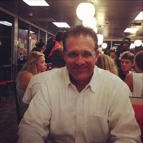 waffle house homewood al gus malzahn celebrates unwinds with post game omelet at waffle house al com