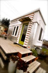 modern tiny house for sale tinyhousebuild