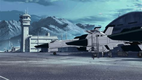 Notes On The Relastin Automatic Ship Issue Addict by New Aircraft Ff 3s Saber Fish News Space Ship Addicts