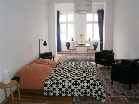 Rent Appartment In Berlin by Berlin Prenzlauerberg Flat Apartment Vacation