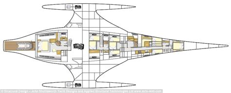 20000 Sq Ft House Plans by They Ve Really Splashed Out Billionaire Couple Buy