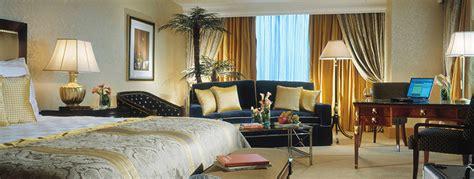 Terbatas Rolly Living mengintip kamar hotel termahal di jakarta kaskus the