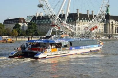 thames clipper phone number clipping your way to london s line in greenwich