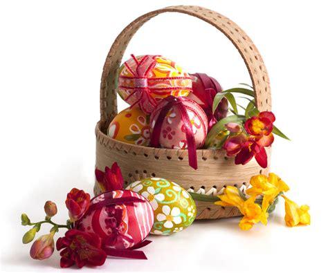 decorare oua paste copii cosuri cadou de paste sfaturi si idei