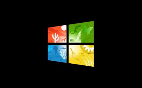 facebook themes for windows 8 free download download microsoft wallpaper themes windows 8 gallery