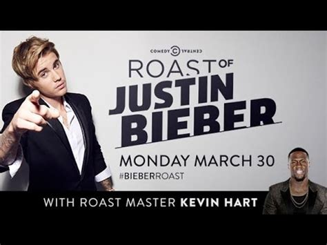 full justin bieber roast free the roast of justin bieber full show youtube