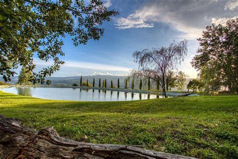 casa al lago villa casa al lago lorj resorts resorts in casentino