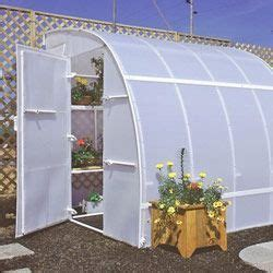 wayfair guides greenhouse plans greenhouse greenhouse