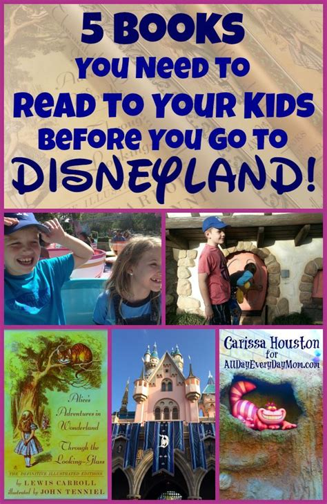 Disneyland Packages Best Way To Book Your Disneyland by 27 Best Images About Disneyland History On