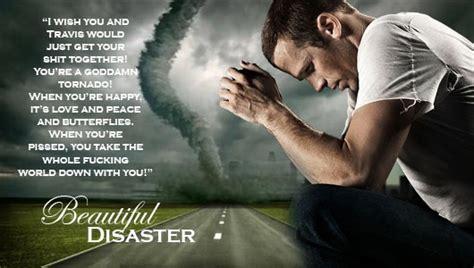 Beautiful Disaster Mc Guire beautiful disaster quotes mcguire quotesgram