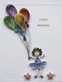 quilling patterns for birthday cards 17 best ideas about quilling birthday cards on