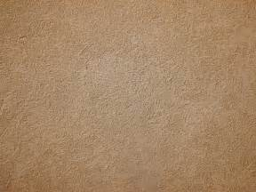 wall paint texture ideas wallmaya - Textured Wall Paint