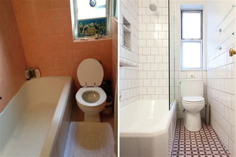 bathroom renovation cost nyc how much will your home renovation cost hint more than