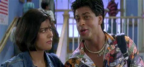 watch online kuch kuch hota hai 1998 full movie official trailer watch online kuch kuch hota hai 1998 full movie on youtube hindi movie free download via