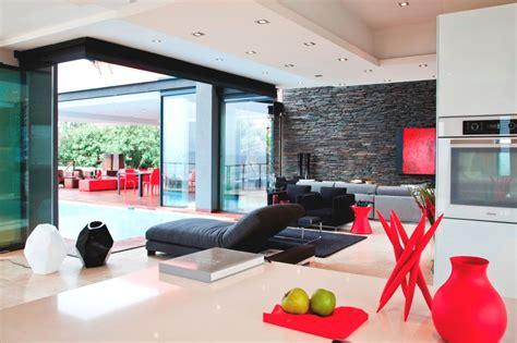 home interior design south africa interior design south africa beautiful home interiors