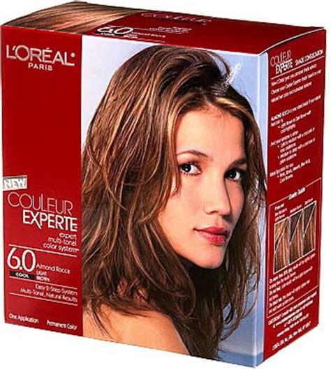 best highlight kits for brunettes hair color kits with highlights