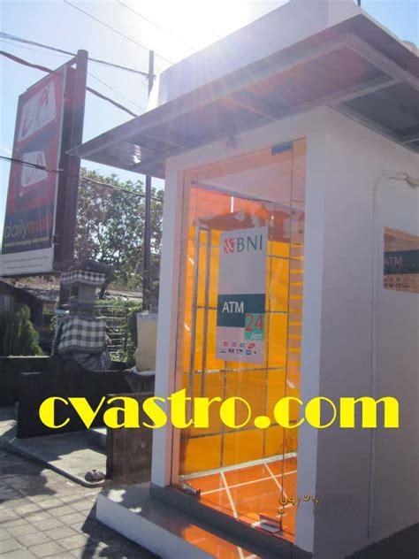Ac Untuk Rumah tips ac ruangan hemat listrik sebelum membeli cv