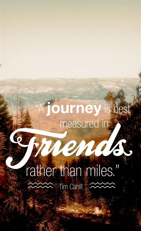Adventures With Friends 330 best rv sayings and quotes images on