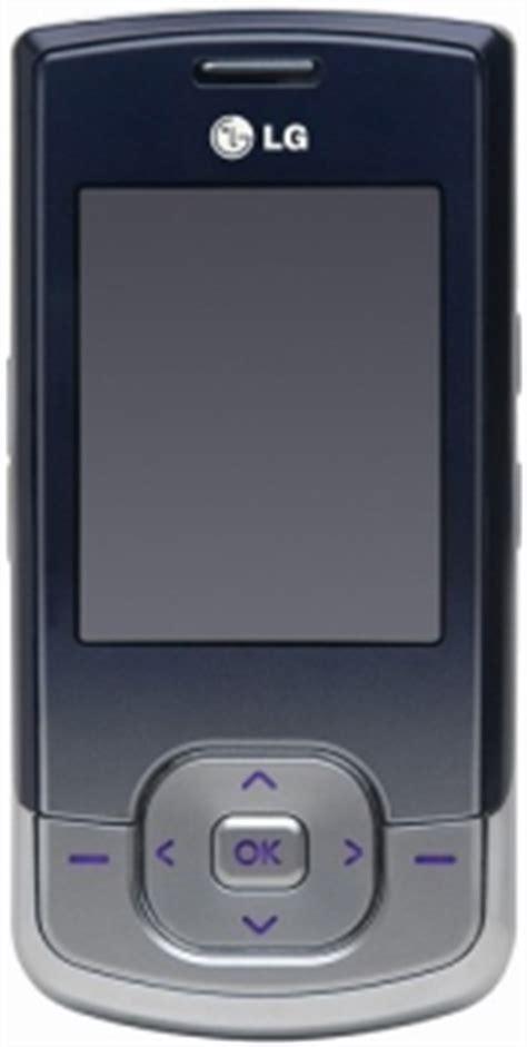lg kf245 mobile phone mobiset ru