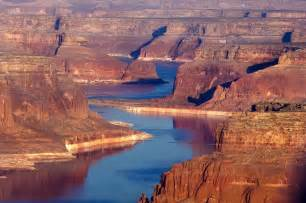 Colorado River Colorado River Southwestdesertlover