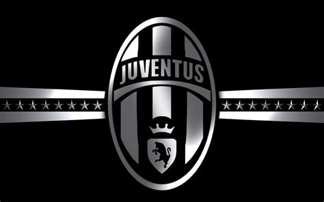 wallpaper hd 1920x1080 juventus juventus wallpaper hd desktop 11981 wallpaper walldiskpaper