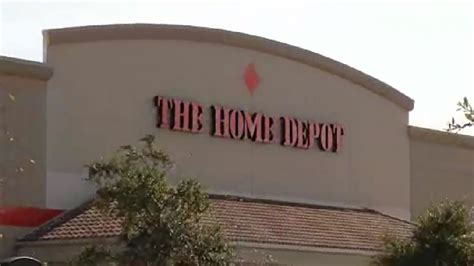 home depot employees say they were fired for following a