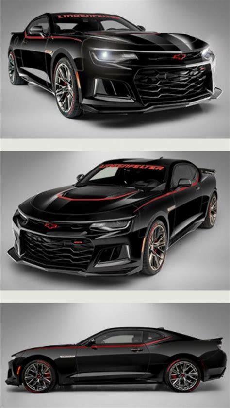 Free Cars Giveaway - camaro dream car giveaway autos post