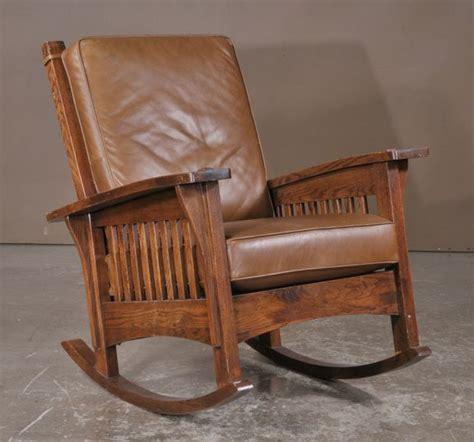 No Arm Chair Design Ideas Mission Arm Chair Design Ideas Mission Rocking Chair By Dryadstudios On Deviantart No 2342