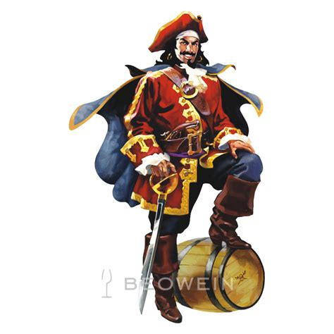 captain spiced gold captain spiced gold 1 5 l beowein