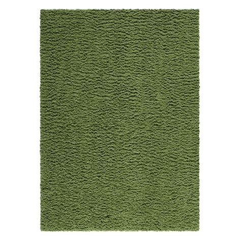 Area Rugs Manchester Nh Rugs In Manchester Rugs Ideas