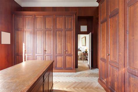 Wardrobe Shutters by 6 Trendy Wardrobe Door Designs From Homelane Homelane