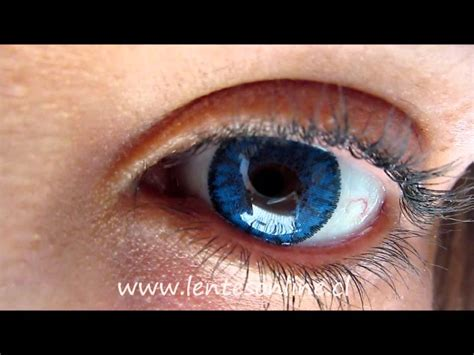 Soflens New Look Playful Blue bausch lomb starcolors ii blue topaz