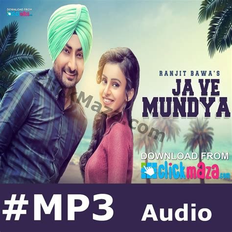 free download mp3 geisha new song new punjabi mp3 songs download 2018 support and