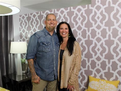 how to get hgtv to renovate my house hgtv s tiny house arrest with brandon and jen hatmaker hgtv s decorating design
