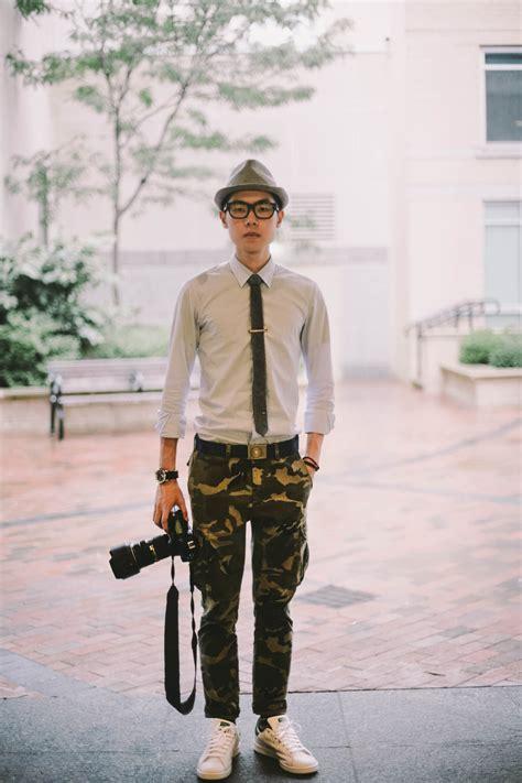 photography blackfashion mens fashion life style vsco film sartorial slumflower streetetiquette