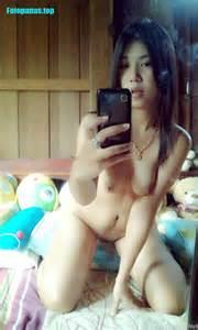 bugil telanjang selfie kumpulan foto abg igo sexy telanjang bulat