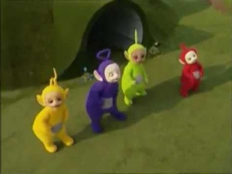 teletubbies parodi indonesiaa mahoooo doovi