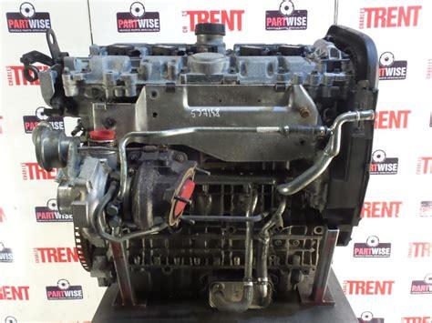 car engine repair manual 2002 volvo c70 transmission control service manual 2002 volvo c70 temperature control motor removal 2002 volvo c70 t5 premium