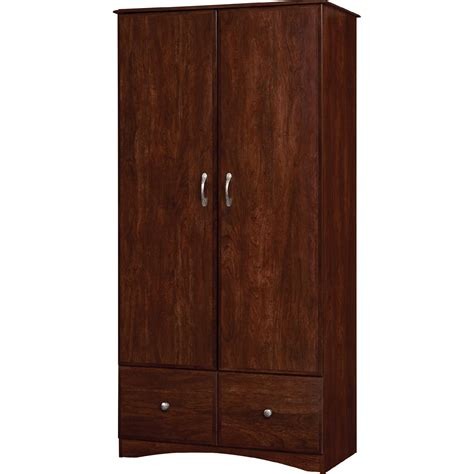 essential home grayson armoire