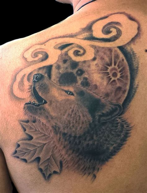 painless tattoo 29 best tattoos by painless jen mclellan images on