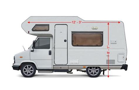 install rv awning yourself install rv awning yourself 28 images rv awning lights led complete kit tent stove