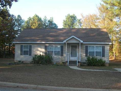 winnsboro south carolina reo homes foreclosures in