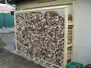 abri bois de chauffage 25 b 228 sta abris buches id 233 erna p 229 abri bois de