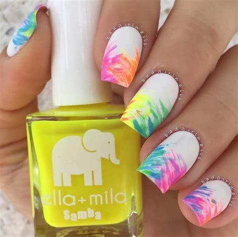 easy nail paint designs 42 easy nail designs easy nail designs easy